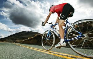 Cyklistická sezona začíná v Silvi Marina