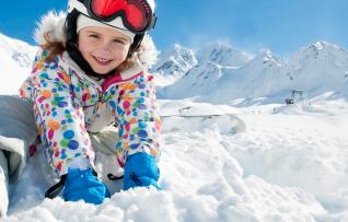 Zimní sezona 2017–18 v Hotelu Alpino