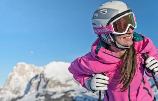 Zimní sezona 2018–19 v Hotelu Alpino